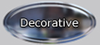 Decorative Chrome